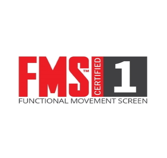 Best Functional movement system used by a chiropractor in Overland Park.